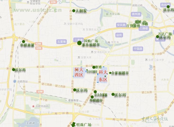 地图-超市.jpg