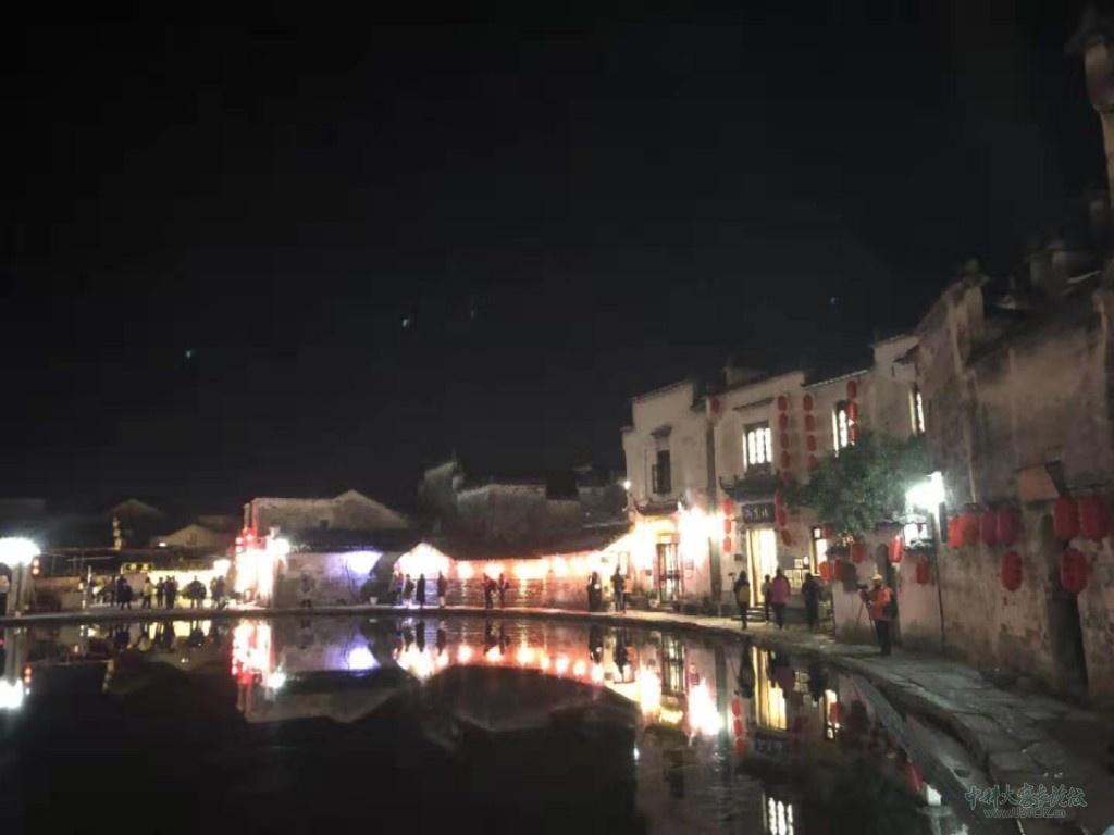 晚上的月沼.jpg
