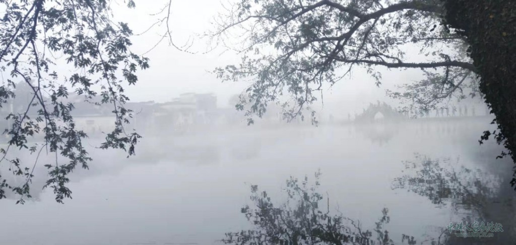 雾中画桥.jpg