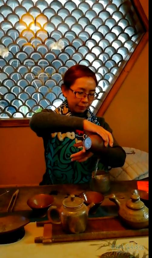 茶.png