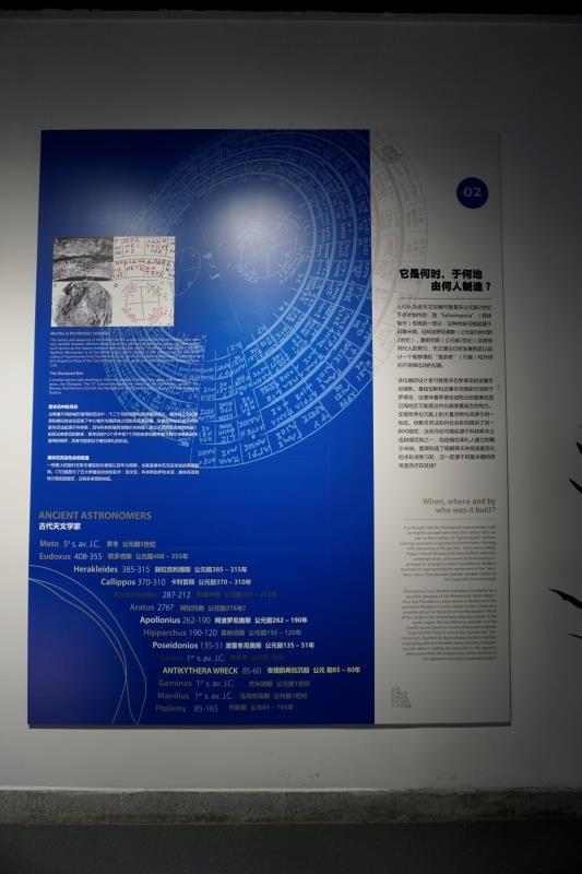 微信图片_20200105220032.jpg