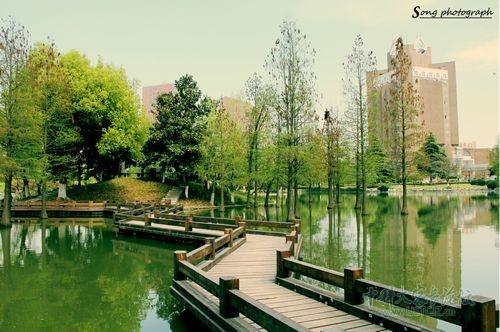 也西湖.jpg