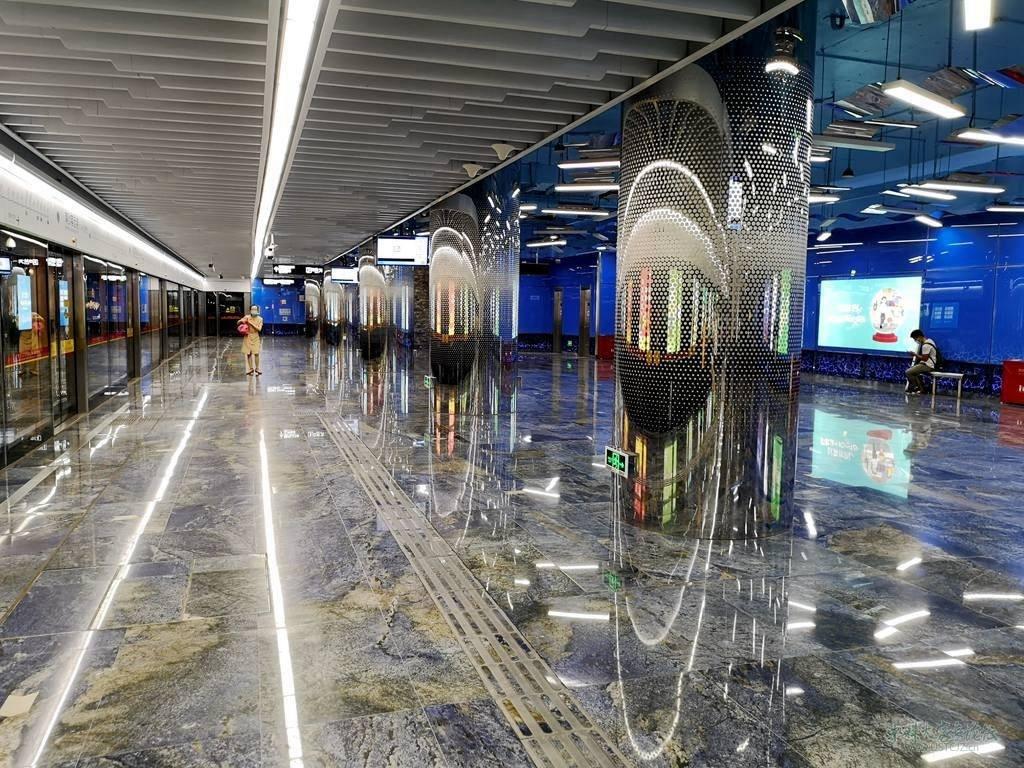 南沙客运港站.jpg