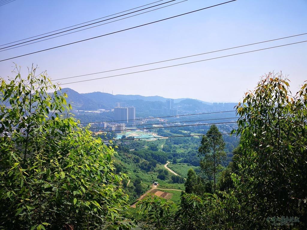 10俯瞰乡村美景.jpg