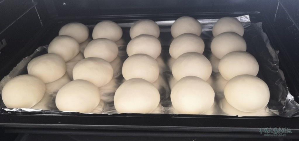 甜面包1.jpg