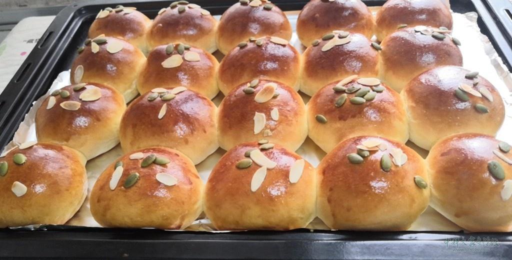 甜面包3.jpg