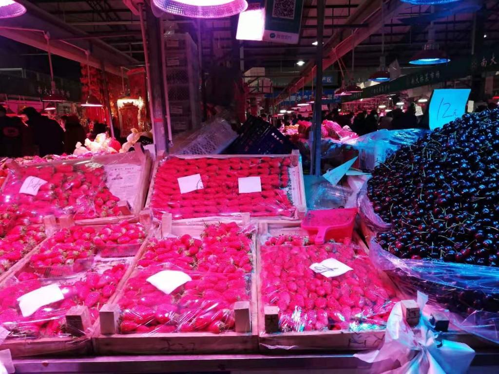 农贸市场3.jpg