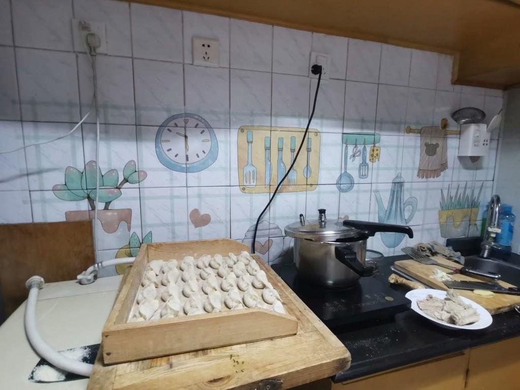 年味厨房.jpg