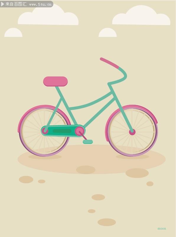 自行车.jpg